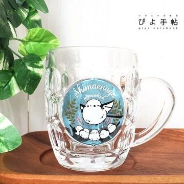 ぴよ手帖3.jpg
