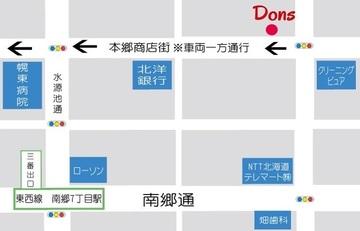 新Map原版.jpg